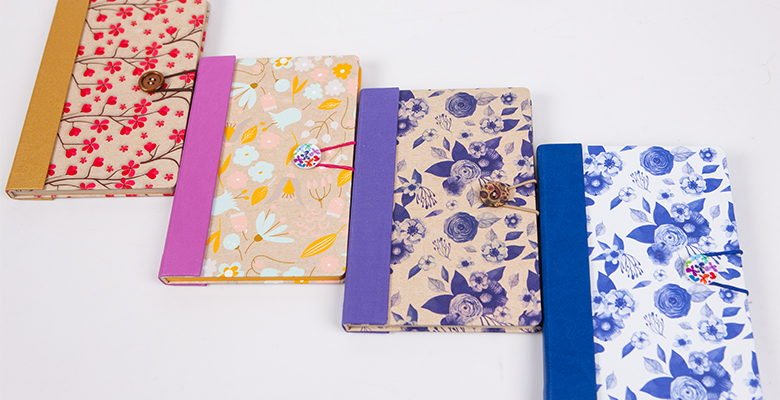 Products/NOTEBOOKS